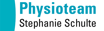 Physioteam Schulte Logo